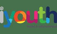 iYouth Travel & Entertainment