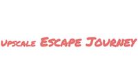 Upscale Escape Journey